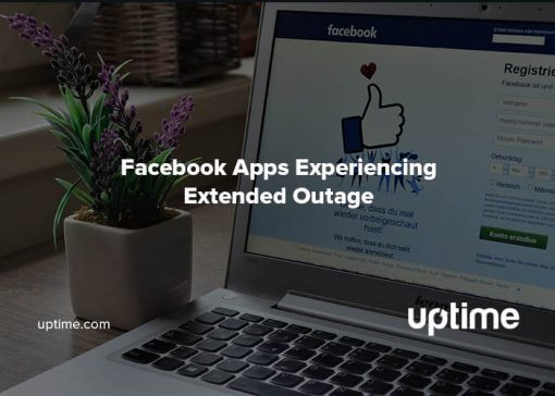 facebook-outage-apps