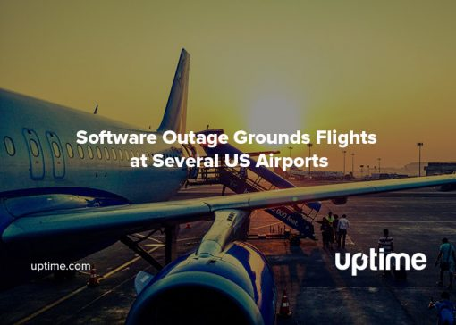 software outage sabre american airlines