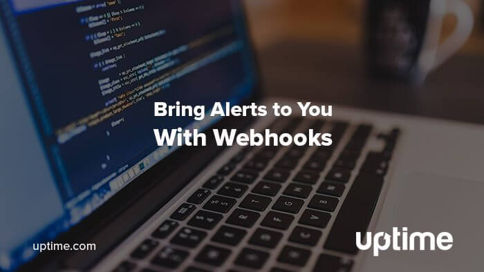 webhooks title blog post