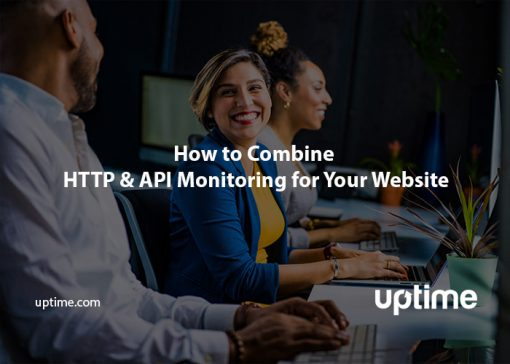 api-http-monitoring title graphic