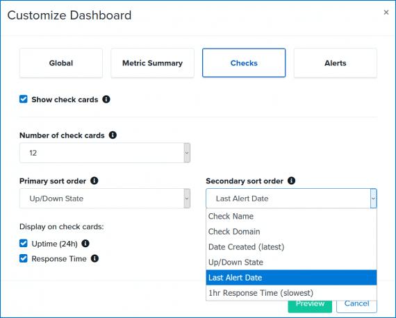 customize-dashboard-metrics