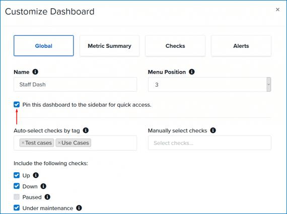 pin-dashboards-screenshot