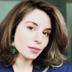 Emily Blitstein