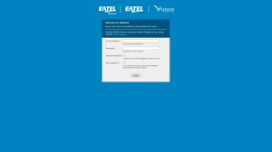 webmail.eatel.net