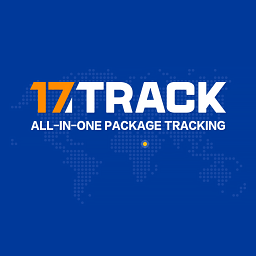 View ALL-IN-ONE PACKAGE TRACKING | 17TRACK outages and uptime