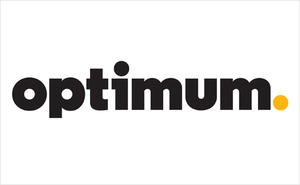 View Optimum / Cablevision outages and uptime