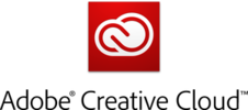 View Adobe Creative Cloud outages and uptime