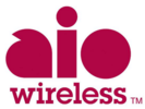 View Aio Wireless outages and uptime
