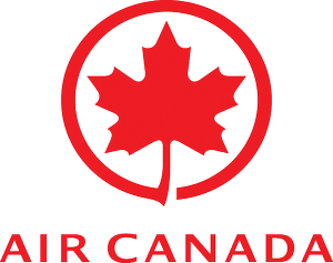 View Air Canada outages and uptime