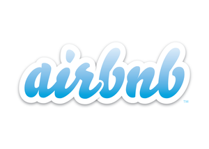 View Airbnb outages and uptime
