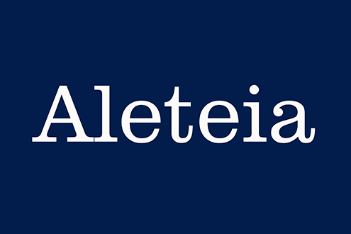 View Aleteia — Catholic Spirituality, Lifestyle, World News, and Culture – Aleteia is a worldwide network providing daily content designed to inspire readers in their daily life. outages and uptime