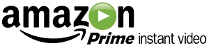 View Amazon Prime Instant Video outages and uptime