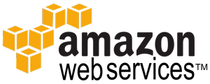 View Amazon Web Services outages and uptime