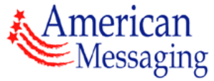 View American Messaging outages and uptime