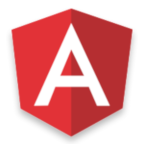 View Angular outages and uptime
