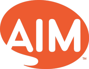 View AOL Instant Messenger (AIM) outages and uptime