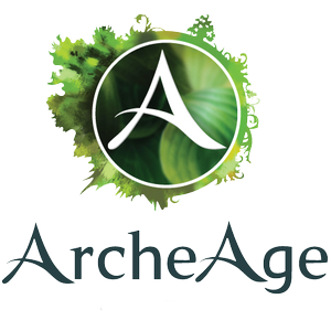 View ArcheAge outages and uptime