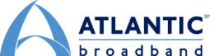View Atlantic Broadband outages and uptime