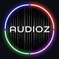 View Audio wareZ 🎹 Professional Audio Software Community outages and uptime