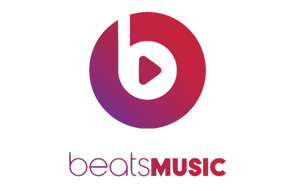 View Beats Music outages and uptime