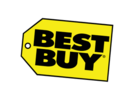 View Best Buy outages and uptime