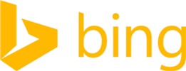 View Bing outages and uptime
