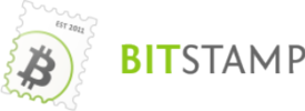 View Bitstamp outages and uptime