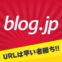 View blog.jp outages and uptime