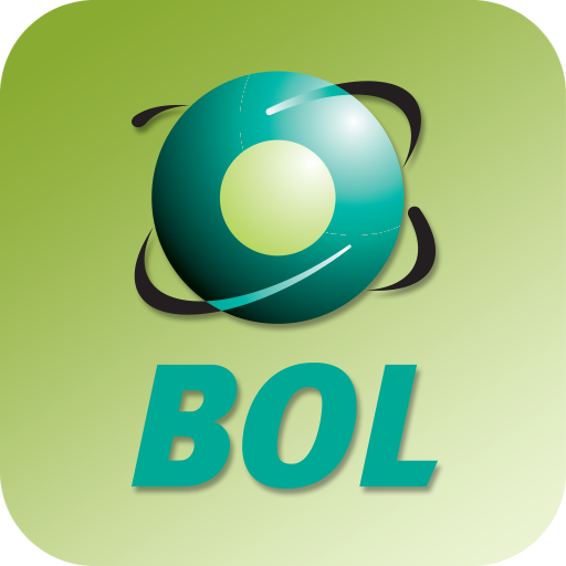 View BOL - Brasil Online outages and uptime
