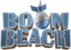 View Boom Beach outages and uptime