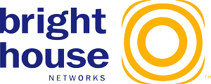 View Bright House Networks outages and uptime