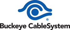 View Buckeye Cablesystem outages and uptime