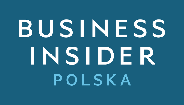 View Business Insider Polska outages and uptime
