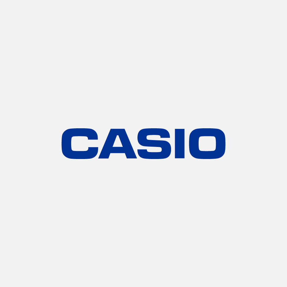 View カシオトップ | CASIO outages and uptime