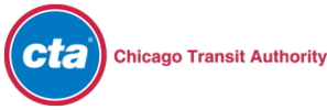 View Chicago Transit Authority outages and uptime