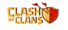 View Clash of Clans outages and uptime