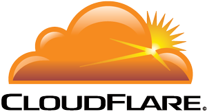 View Cloudflare outages and uptime