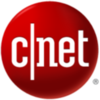 View CNET outages and uptime