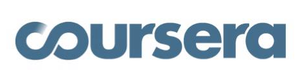 View Coursera outages and uptime