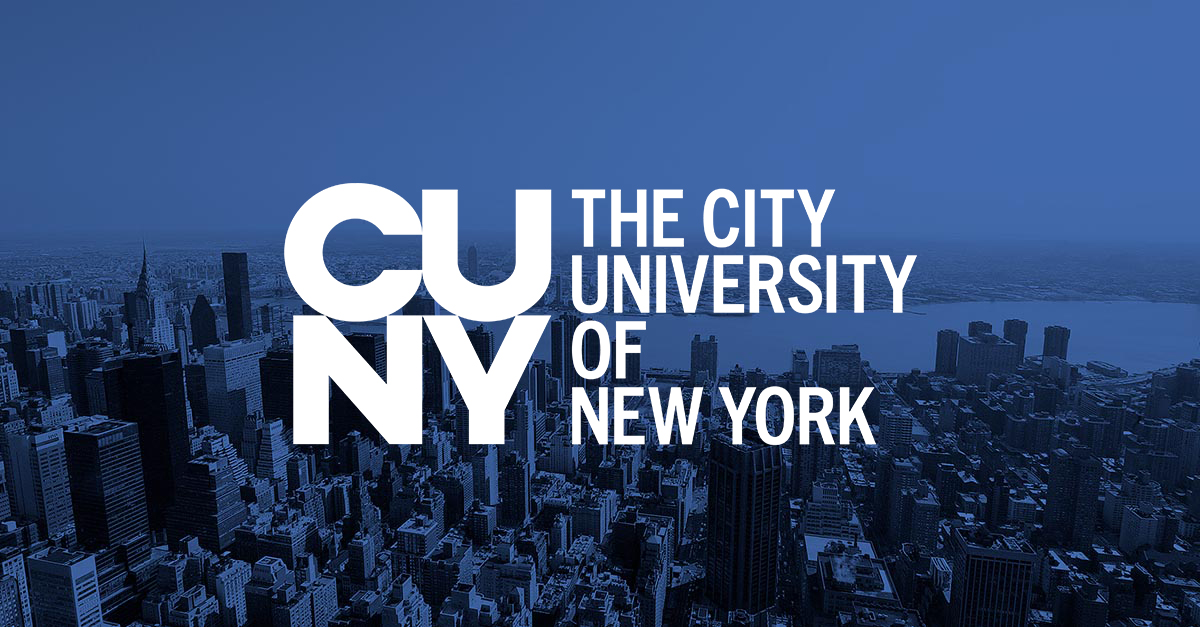 View The City University of New York outages and uptime