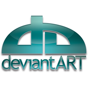 View DeviantArt outages and uptime
