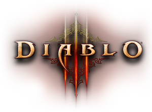 View Diablo outages and uptime