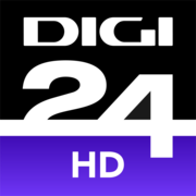 View Digi24 - Stiri - Informația la putere! outages and uptime