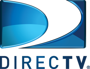 View DirecTV outages and uptime