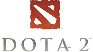 View Dota 2 outages and uptime