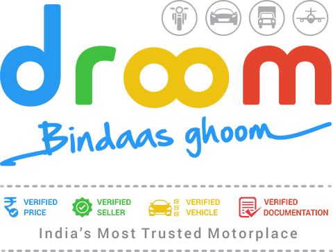 View India's Most Trusted Motorplace to Buy & Sell Used Cars, Bikes, Scooters Online | Droom outages and uptime