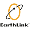 View Earthlink outages and uptime