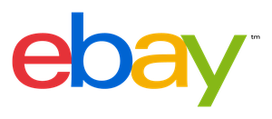 View eBay outages and uptime