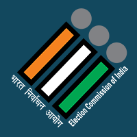 View Election Commission of India outages and uptime