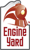 View Engine Yard outages and uptime